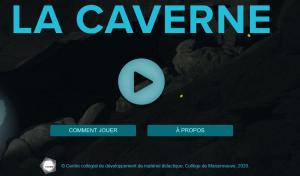 ECRAN-CAVERNE-JEU